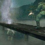 Скриншот Metal Gear Solid 3: Snake Eater – Изображение 5