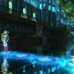 Скриншот Tales of Xillia – Изображение 261