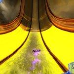 Скриншот Max Impulse – Изображение 3