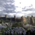 Скриншот Real Warfare 2: Northern Crusades – Изображение 17