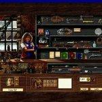 Скриншот Fields of Fire: War Along the Mohawk – Изображение 8