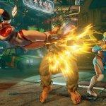 Скриншот Street Fighter V – Изображение 372