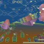 Скриншот BlastWorks: Build, Trade & Destroy – Изображение 35