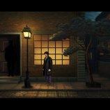Скриншот Lamplight City – Изображение 9