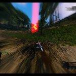 Скриншот Mad Riders – Изображение 20