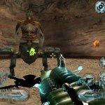 Скриншот Prey Invasion – Изображение 5