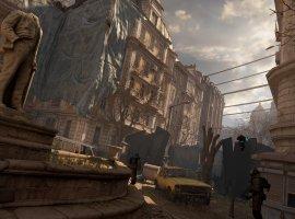 Джефф Кили уже прошел Half-Life: Alyx иснял оней ролик. Очем внем говорится?