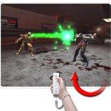 Скриншот Mortal Kombat Armageddon – Изображение 2