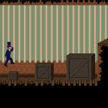Скриншот Little Big Mansion – Изображение 1
