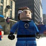 Скриншот LEGO: Marvel Super Heroes – Изображение 8