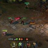 Скриншот Aarklash: Legacy – Изображение 4