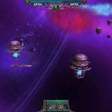 Скриншот Stellar Impact – Изображение 10
