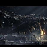 Скриншот Dark Souls 2 – Изображение 11