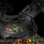 Скриншот Planescape: Torment - Enhanced Edition – Изображение 10