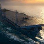 Скриншот World of Warships – Изображение 171