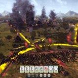 Скриншот Oriental Empires – Изображение 3