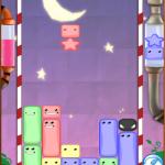 Скриншот Jelly All Stars – Изображение 4
