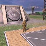 Скриншот Tropico 4 – Изображение 5