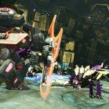 Скриншот Transformers: Fall of Cybertron – Изображение 12