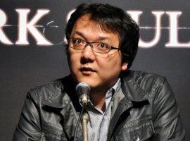 Идеолог Dark Souls невидит смысла делать разные игры для Запада иЯпонии