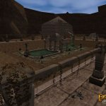 Скриншот EverQuest: Gates of Discord – Изображение 10