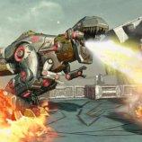 Скриншот Transformers: Fall of Cybertron – Изображение 6