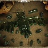 Скриншот Youda Legend: Golden Bird – Изображение 4