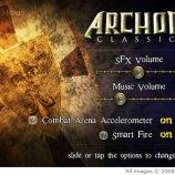 Скриншот Archon Classic – Изображение 4
