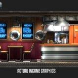 Скриншот Cosmonautica - A Space Trading Adventure – Изображение 12