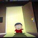 Скриншот South Park: The Stick of Truth – Изображение 9