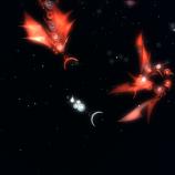 Скриншот flOw – Изображение 2