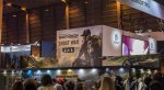 ФОТО. Репортаж «Канобу» сParis Games Week 2017— «Игромир» намаксималках. - Изображение 65
