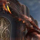Скриншот God of War 2 – Изображение 3