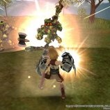 Скриншот Fantasy Earth Zero – Изображение 11