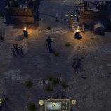 Скриншот ATOM RPG – Изображение 2