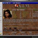 Скриншот Jagged Alliance 2: Unfinished Business – Изображение 2