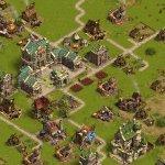 Скриншот The Settlers Online – Изображение 7