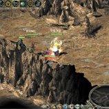 Скриншот Blood Aria 2 – Изображение 2