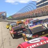 Скриншот NASCAR Heat Evolution – Изображение 10