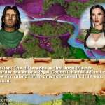 Скриншот Robin Hood: Defender of the Crown – Изображение 9