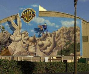 Warner Bros. готовит конкурента Steam и Origin