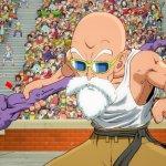 Скриншот Dragon Ball FighterZ – Изображение 1