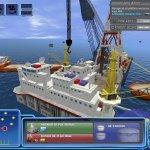Скриншот Oil Platform Simulator – Изображение 8