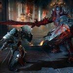 Скриншот Lords of the Fallen – Изображение 3