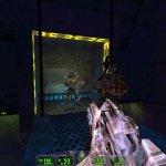 Скриншот Daikatana – Изображение 6