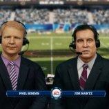 Скриншот Madden NFL 13 – Изображение 10