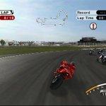 Скриншот MotoGP (2009) – Изображение 18
