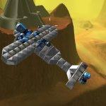 Скриншот Robocraft – Изображение 6