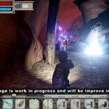 Скриншот Abyss Cave – Изображение 4