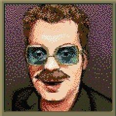 The Underground Man Ильи Мэддисона появилась наMetacritic иTwitch